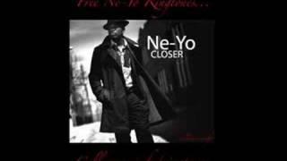 Ne-Yo - I Was In Love