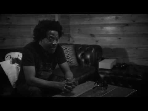 Roland Boutique DJ Pierre interview