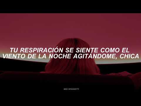 IKON // Beautiful; Sub Español