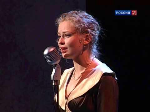 Репертуар театра Русской драмы им. Леси Украинки