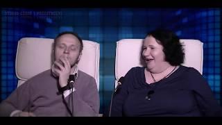 DUCHY WŚRÓD NAS - Beata Kampa /z archiwum VTV/ © VTV
