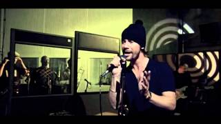 Jamiroquai - Love Foolosophy (Live from Abbey Road)