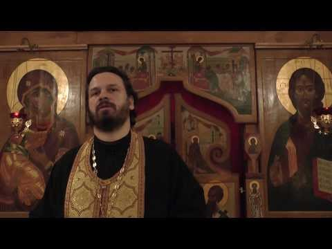 О ереси жидовствующих. Об отношении православных к евреям. Точность славянского перевода Библии