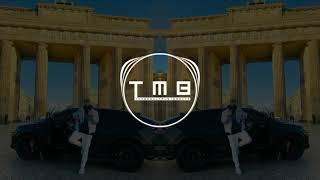 Samra x Topic42 - Lost ⚠️REMIX⚠️