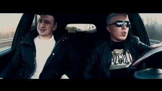 Баха84 & АК47 - Ассалом аллейкум OFFICIAL VIDEO HD