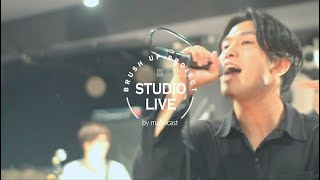 【STUDIO LIVE】LOCAL CONNECT ~part 2~