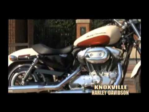 Knoxville Harley-Davidson