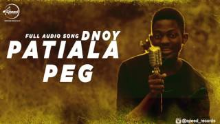 Download Hindi Video Songs - Patiala Peg ( Cover Song By CT Institute ) Full Audio Song | Punjabi Song Collection | Speed Records