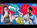 Athadu Aame | Nuvvu Akkada Nenu Ikkada | Special Episode | Chandragiri Subbu