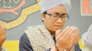(LIVE)MALAM KE-2 RIYADLOH SAFARI MAULID 40 MALAM DI SURABAYA