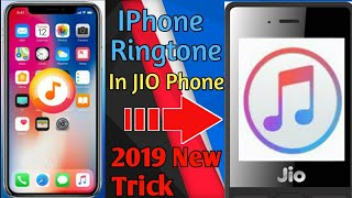 #techrathore about this video):- 🙏🙏hello friends welcome to our channel 🙏🙏 🙏🙏aaj me aapko bataunga ki 🙏🙏welcome video by- technical luck...
