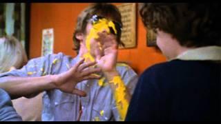 My Bodyguard (1980) HQ Trailer