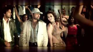 Dil Lagi (Ya Alli) (Full Song)   Aap Kaa Surroor   Mallika Sherawat