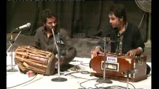 All Pakistan Music Conference 2nd Day Pkg By Mukarram Kaleem City42