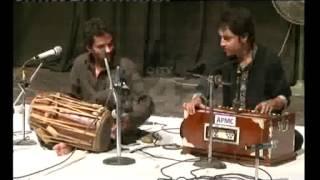 All Pakistan Music Conference 2nd Day Pkg By Mukarram Kaleem City42