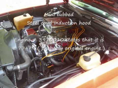 1997 Chevy Malibu Wiring Diagram moreover 1988 Firebird Wiring Diagram also 1979 Ford F150 Parts Diagram moreover Sis besides 1978 Chevrolet Wiring Diagram. on 1979 chevy malibu motor