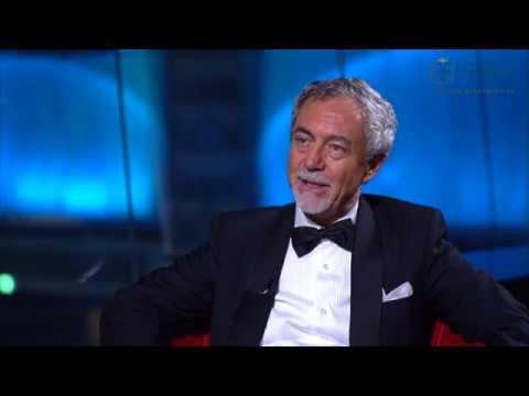 """l'intervista di Carlo Malinconico a """"Le Fonti Tv"""" – Il Salone della Giustizia"""