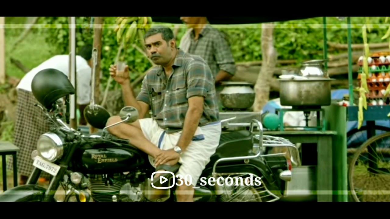 trending kalakkatha song whatsapp status in tamil   # 30 ...