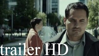 EXTINCTION | Trailer HD | Netflix 2018