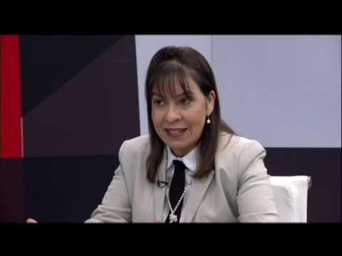 Qual importância da inclusão de Minas na lei sobre renegociação de dívidas rurais