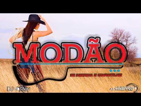 Modão Sertanejo | Moda Viola | Antigo | Apaixonado | Baixar | Top 70