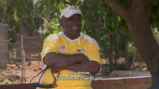 Khumbul'ekhaya Season 16 Episode 2