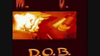 D.O.B. Community - мастера слова