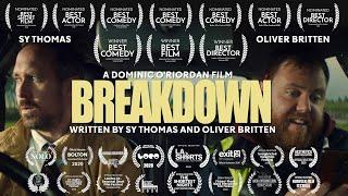 BREAKDOWN | Short Film (2021)
