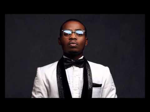 Olamide - Lagos Boys