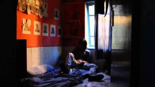 JUST ONE DAY - Movie Trailer 2011 (SEMIOTIC PICTURE)