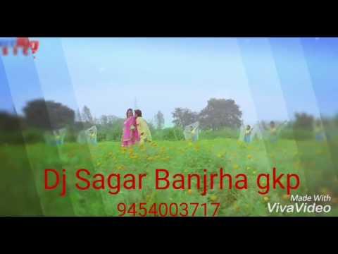 Babri masjid movie song