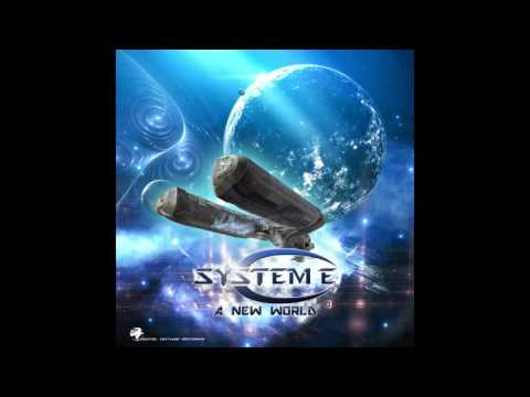 System E - A New World ᴴᴰ