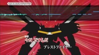 任天堂 Wii Uソフト Wii カラオケ U アニメタル アニメタル Wii カラオ...