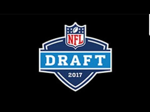 NFL Draft Day 2 - Detroit Lions Talk