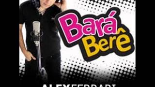 Alex Ferrari - Bara Bará Bere Berê ||| PSY - GANGNAM STYLE (강남스타일) M/V