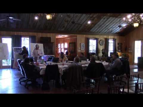 Policies (Ordinances) Animal Control / Land Bank