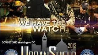 BREAKING NEWS!!! OPERATION URBAN SHIELD IS HOT!!!, IN ROSEVILLE, CA, OFFICERS DOWN!!!