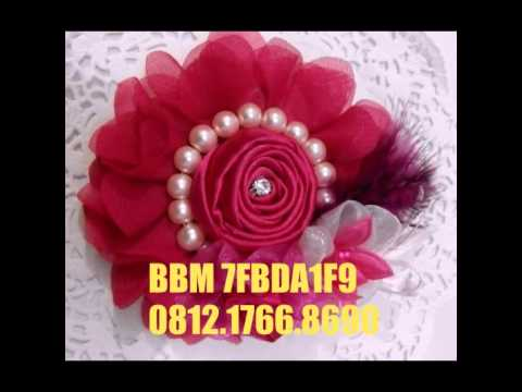 Image Result For Bross Cantik