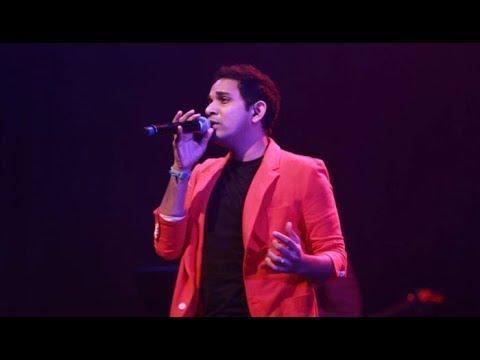 Karthik & AR Rahman combo Mashup