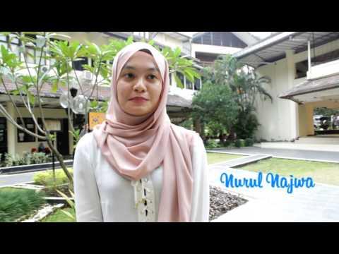 Kunjungan Management & Science University Malaysia To Departement of Community Nutrition FEMA IPB