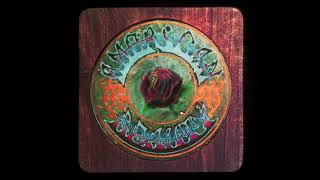 Grateful Dead - Truckin' (Live at the Capitol Theatre, Port Chester, NY 2/18/71) [Official Audio]