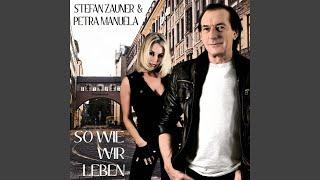So Wie Wir Leben (Akustik Version)