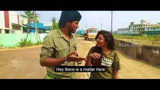 Video BHARATHI KANDA PUTHUMAI PEN| RAJA ARUN P.E download MP3, 3GP, MP4, WEBM, AVI, FLV September 2018
