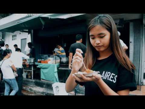 Wander of Wonders in Iligan City