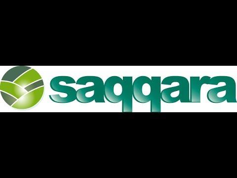 Recorrido por Sage 50c. Saqqara informática