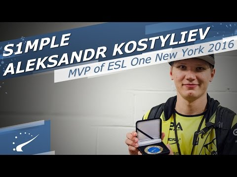 Русский hltv cs go how to sell items