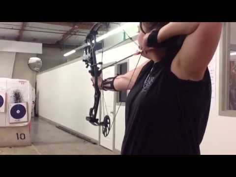 Hoyt Ignite Compound Bow Purchase