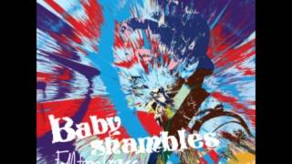 Babyshambles - Fall From Grace