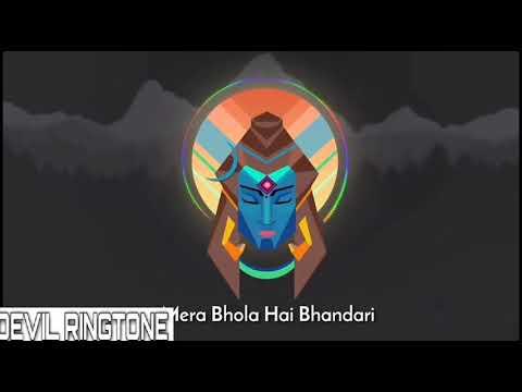 mera-bhola-hai-bhandari*ringtone*(download-now)