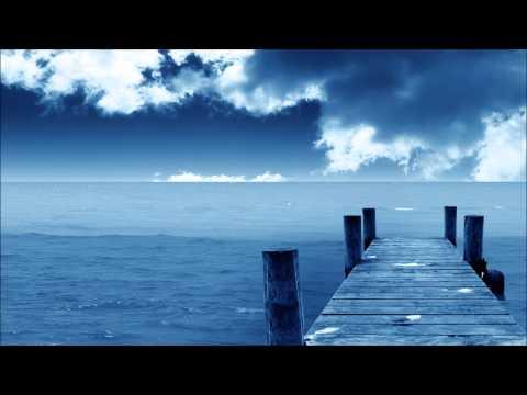 """Beyond"" - Matthew Mayer (Emotional Piano)"